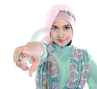 northeast harbor muslim women dating site Muslim women looking for partners reveal their sex and the city-style experiences on the dating scene.