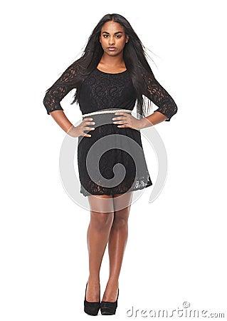 http://thumbs.dreamstime.com/x/beautiful-young-woman-black-dress-full-body-portrait-36051705.jpg