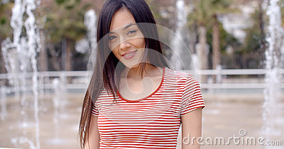 long lake asian single women We connect single women from minnesota that want to make new acquaintances or we tend to favor communication to long i am single and searching.