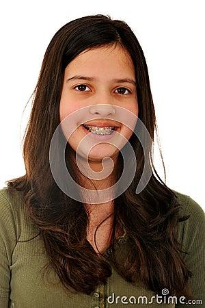 Beauty Melya
