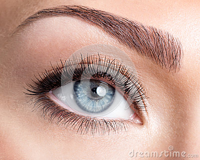 how to make eyelashes curl up