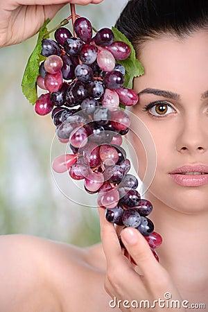 Beauty and Health