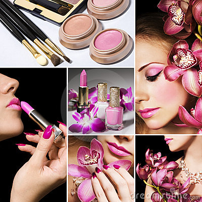 Free Beauty In Details Stock Photo - 6469390