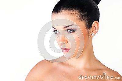set image src using js Nzh
