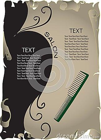 Beauty salon 3