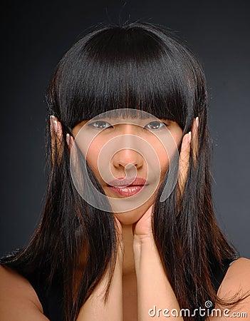 http://thumbs.dreamstime.com/x/beauty-shot-beautiful-elegant-asian-woman-9286018.jpg