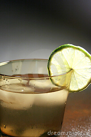 Bebida do cal