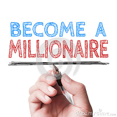 if i were a millionaire essay Everyone have dreams andand every dream is unlike with each others some of them want to be a teacher, and slightly of them want to be an astronaut, but for me, i have in interesting and marvelous dream.