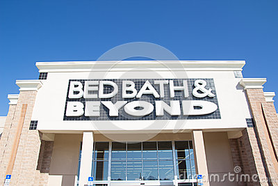 Bed Bath And Beyond West Hartford Ct