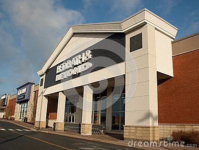 Bed Bath And Beyond Store Credit Buy Buy Baby