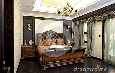 bed boom stock image image 28102941