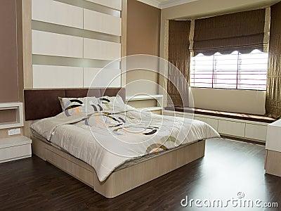 Bed Room-2
