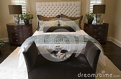 Bedroom 2708