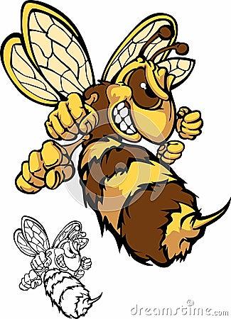 Hornet Stock Illustrations – 761 Hornet Stock Illustrations ...