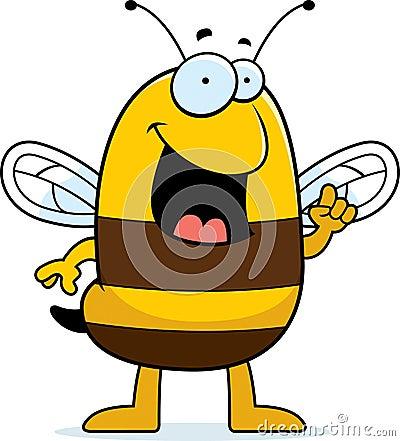 Bee Idea