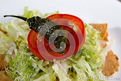Beef taquitos