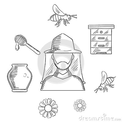 Royalty Free Stock Images Police Unit Hand Drawn Black White Sketch Special Response Officers Carrying Machine Guns Special Equipment Image38987269 together with Stock Illustration Lightning Thunder Indoor Safety Tips Clipart Set Human Pictogram Representing There Stay Away Windows Don Image56473037 moreover Stock Illustration Animal Spoor Footprints Icon Vector Design Image58014387 moreover Stick Figure Animation likewise Stock Images Hand Draw Working Tools Icon Collection Image15607634. on 2d animation equipment