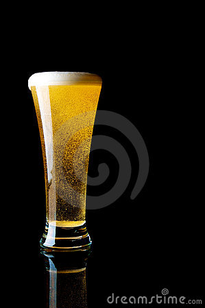 Free Beer Stock Photography - 13041822
