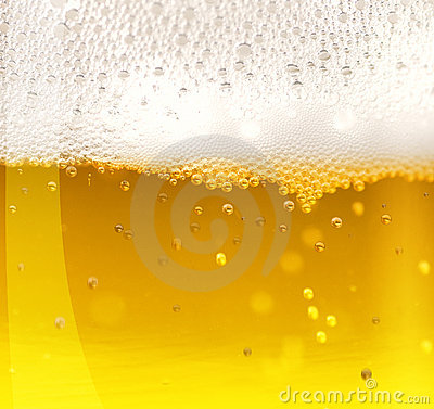 Free Beer Stock Photos - 13103213