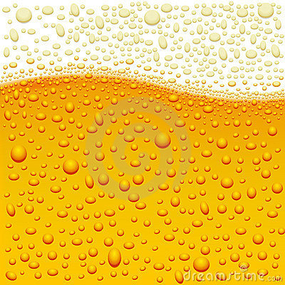 Free Beer Royalty Free Stock Photography - 14823557