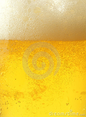 Free Beer Royalty Free Stock Image - 19245626