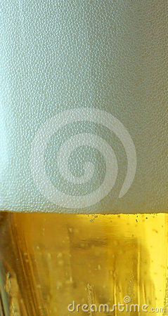 Beer Royalty Free Stock Image - Image: 24381166