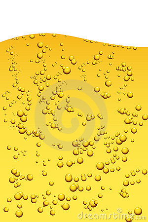 Free Beer Stock Image - 5824091