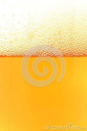 Free Beer Background Stock Photo - 25944770