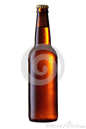 Free Beer Bottle Stock Photos - 30984543