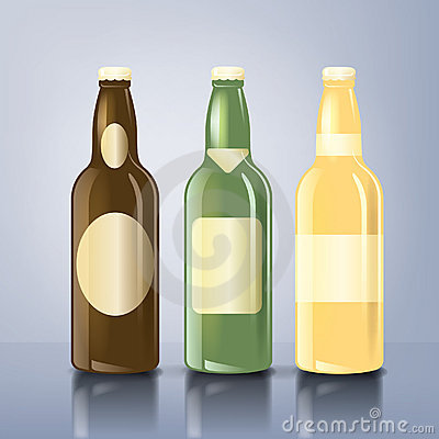 Beer_bottle_labels