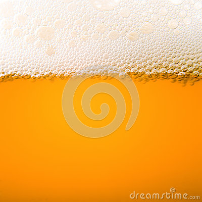 Free Beer Froth Royalty Free Stock Images - 28815419