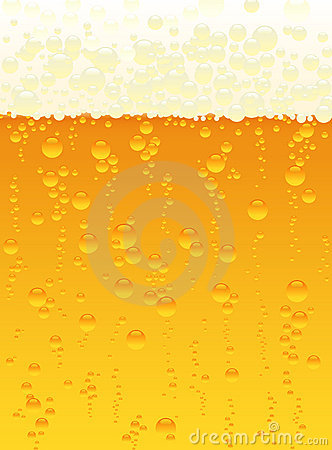 Free Beer Texture Stock Images - 9032234