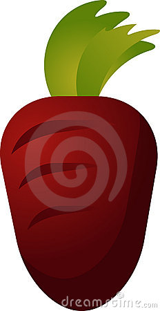 Beet  vegetable icon