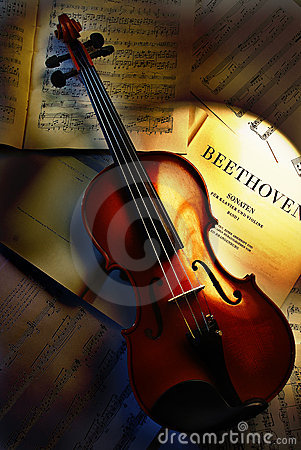 Free Beethoven 2 Royalty Free Stock Photography - 1864517