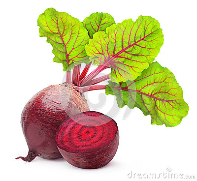 Free Beetroot Royalty Free Stock Images - 29209759