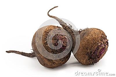 Beetroot, beet