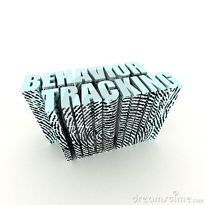 Behavior Tracking