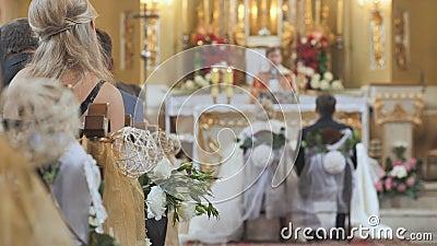 Gott Der Hochzeit