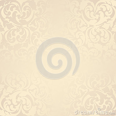 Beige background