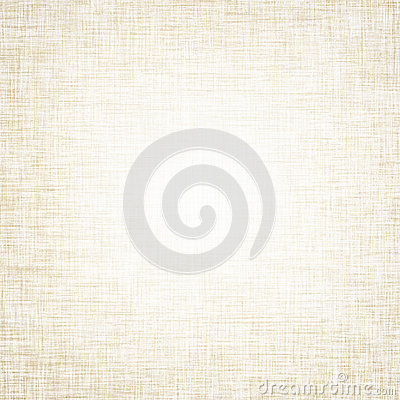 Free Beige Background Pattern Canvas Texture Stock Images - 26880214
