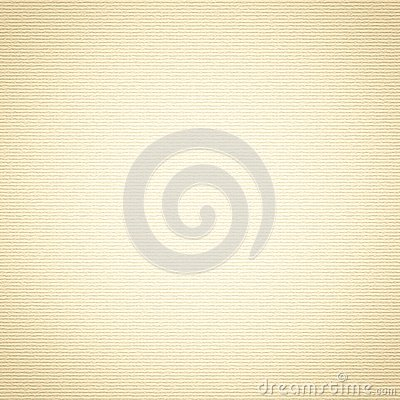 Beige background pattern canvas