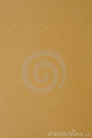 Beige Brown Leather texture