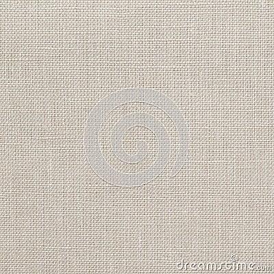 Beige Fabric Textures