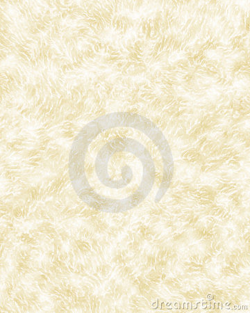 Beige paper with delicate pattern, background