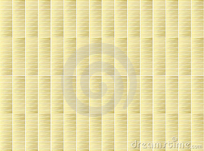 Beige repeating pattern