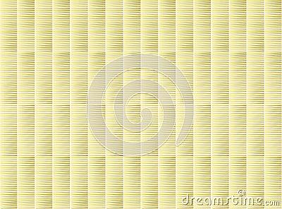 Beige repeating pattern