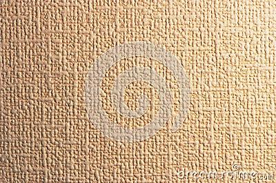 Beige texture (paper)