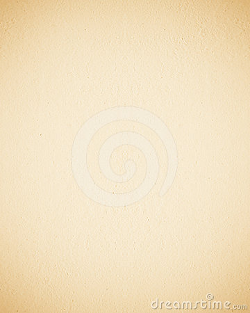 Free Beige Wall Texture Background Vignetted Texture Stock Photography - 24317932
