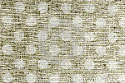 Beige and white tablecloth pattern backgrounds