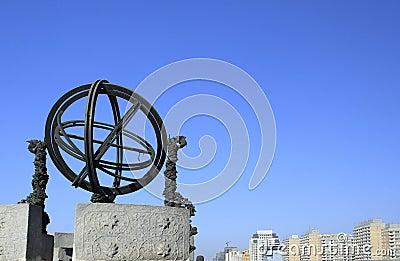 Beijing Ancient Observatory